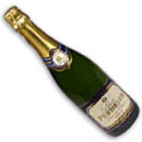 Champagne - Louis Perdrier